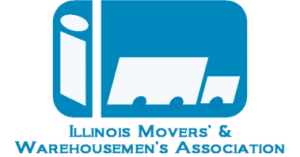 Mordue Moving & Storage - Affiliations